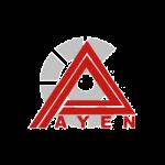 AYEN-Logo