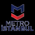 ISTANBUL-M-Logo