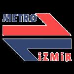 IZMIR-M-Logo