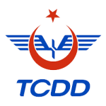 TCDD-Logo