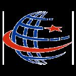 UBAK-Logo