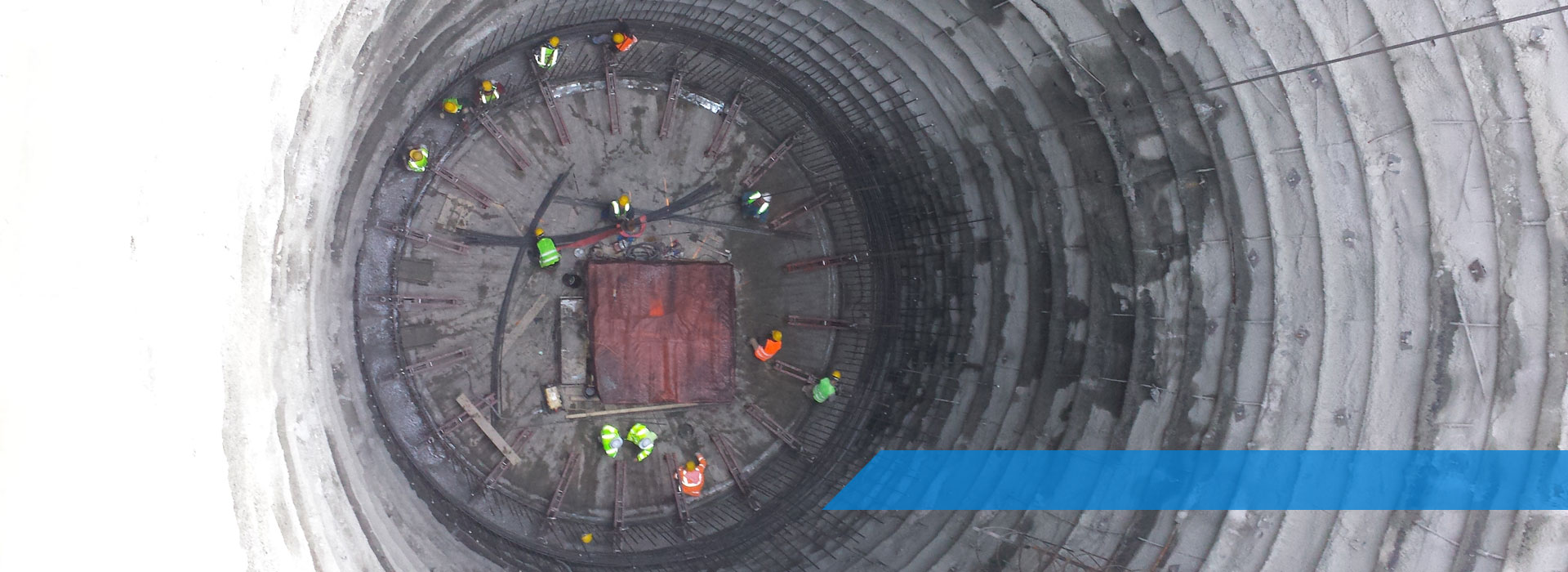Fang (Ura e Fanit) ve Pesgeshit Hidroelektrik Projesi